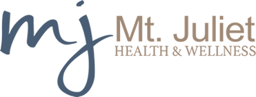 Mt Juliet Health and Wellness